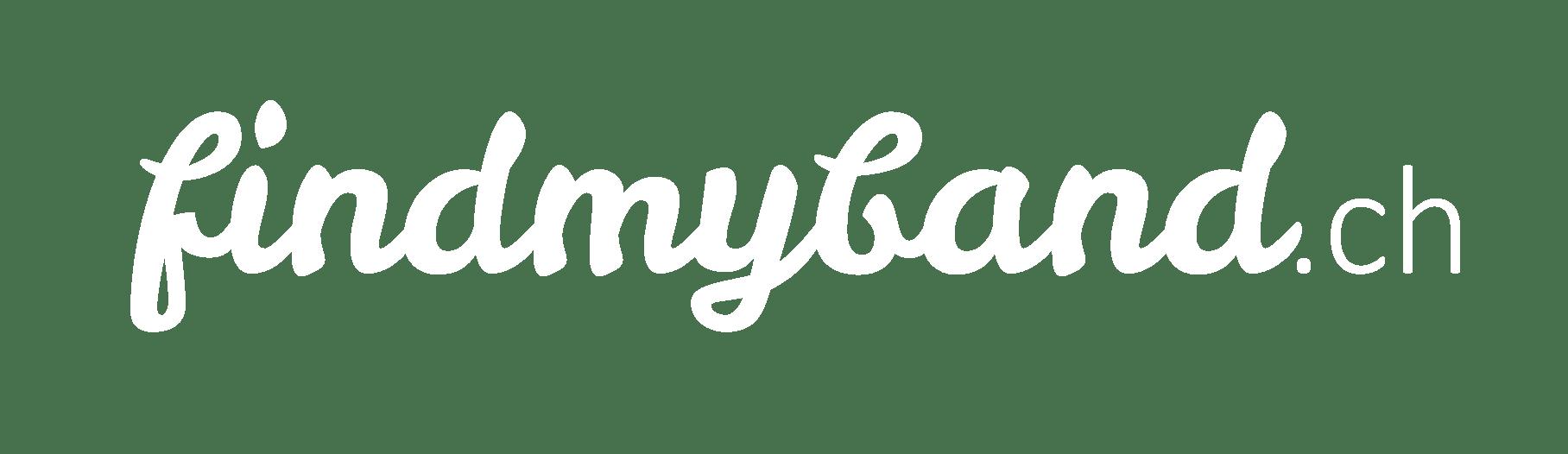 findmyband.ch