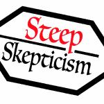 Steep Skepticism