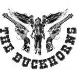 The Buckhorns