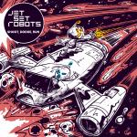 Jet Set Robots