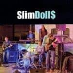 Slimdolls