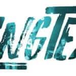 Blingtext